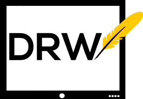 dwightworley.net logo