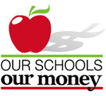 our schools, our money lower hudson valley dwight worley